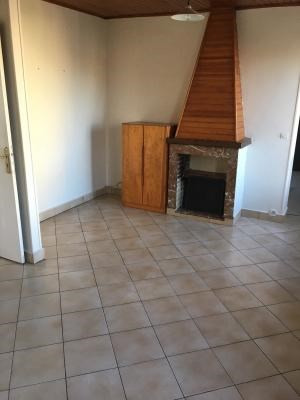 Location appartement Sevran 650€ CC - Photo 5