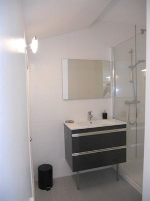 Vacation rental apartment Royan 850€ - Picture 14