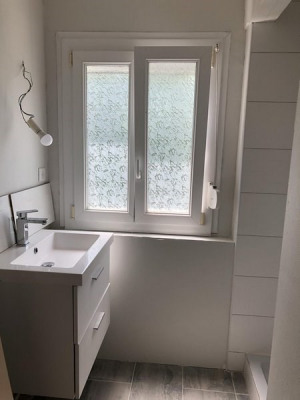 Rental - Town house 5 rooms - 82 m2 - Châlons en Champagne - Photo