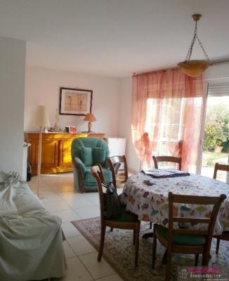 Vente maison / villa Baziege 2 Pas (31450)