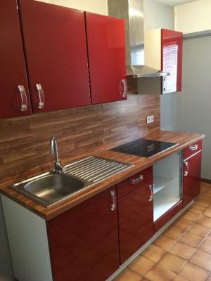Appartement Dax 2 pièce (s) 45.24 m²
