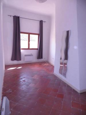 Location - Appartement 3 pièces - 54,81 m2 - Aix en Provence - Photo