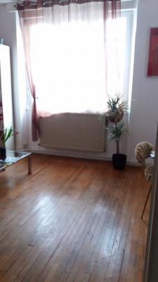 LAVAL Appartement T5