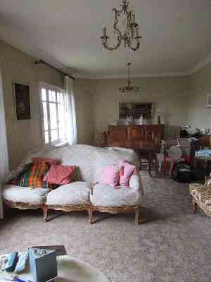 Vente maison / villa Mouleydier 90175€ - Photo 3
