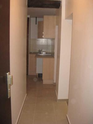 Location appartement Paris 2ème (75002)
