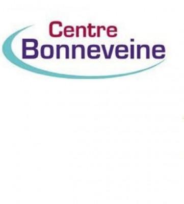 Location Boutique Marseille 8ème