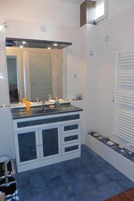 Sale apartment Plogastel saint germain 59900€ - Picture 3