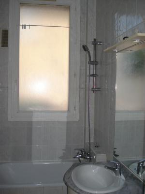 Vente appartement Le raincy 168000€ - Photo 4
