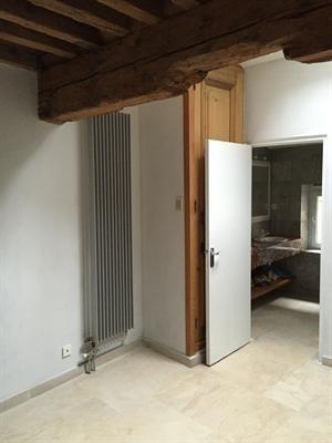 Vente appartement Lyon 5ème 472500€ - Photo 2