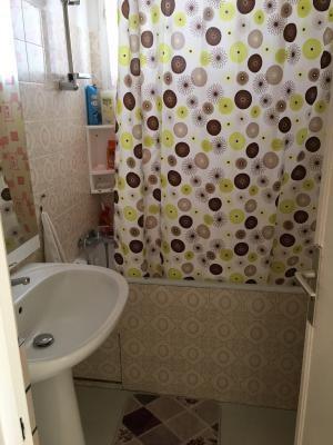 Vente appartement Bondy 173000€ - Photo 4