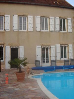 Vente maison / villa Decize