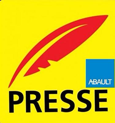Fonds de commerce Tabac - Presse - Loto Dax
