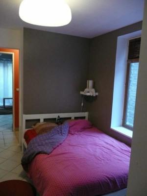 Location appartement Mons en Baroeul (59370)
