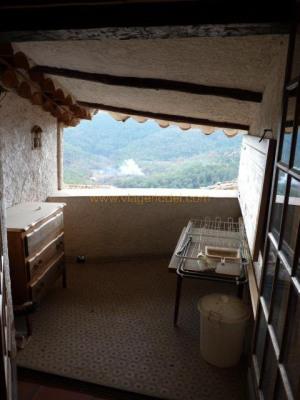 Vente - Appartement 7 pièces - 160 m2 - Claviers - Photo
