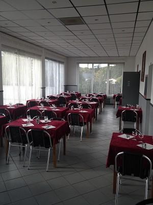 Fonds de commerce Café - Hôtel - Restaurant Marange-Silvange 0