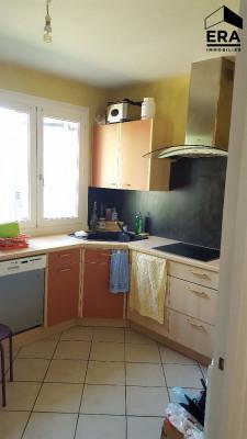 Vente maison / villa Aixe sur Vienne