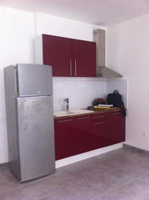 Appartement AGEN - 2 pièce(s) - 30 m2