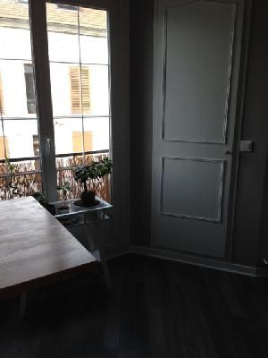 Location appartement Sarcelles 1 050€ CC - Photo 2