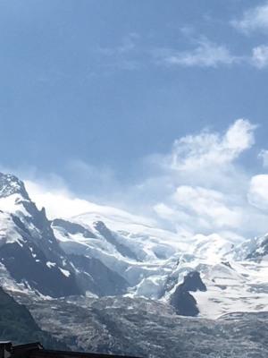 租约修改 - 商店 - 74 m2 - Chamonix Mont Blanc - Photo
