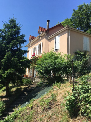 vente Maison / Villa Villeneuve saint georges