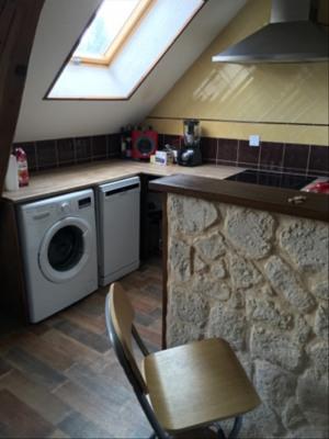 Location loft/atelier/surface Pontpoint (60700)