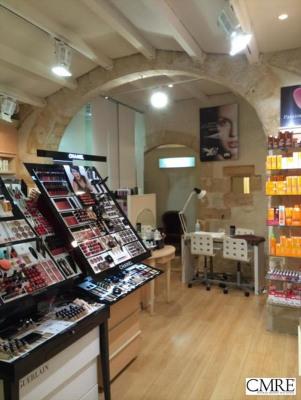Vente Local commercial Aix-en-Provence