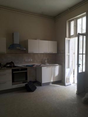 Maison Agen 5 pièce(s) 108 m2