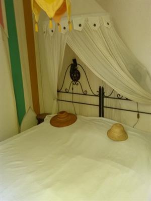 Location vacances appartement Giens 2400€ - Photo 7
