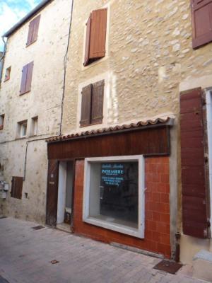 Vente Local d'activités / Entrepôt Château-Arnoux-Saint-Auban