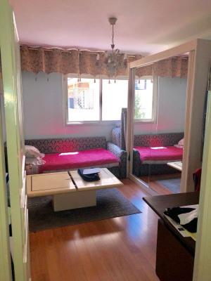 Престижная продажа - квартирa 5 комнаты - 104 m2 - Nice - Photo