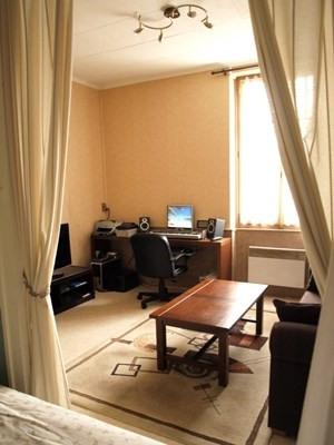 Location appartement Decines 431€ CC - Photo 1