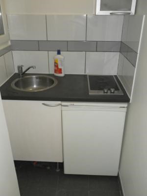 Investment property apartment Le raincy 85000€ - Picture 5