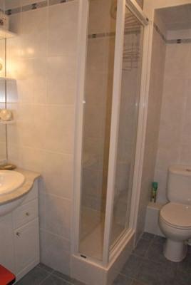 Sale - Duplex 3 rooms - 63.08 m2 - Allos - Photo