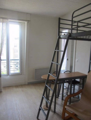 Location appartement Montrouge