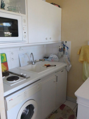 Sale apartment La baule escoublac 149 100€ - Picture 5