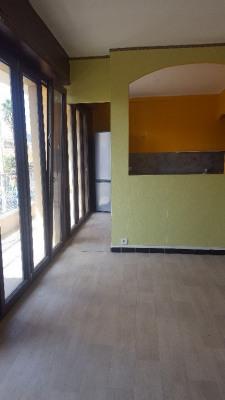 Appartement Hyeres 3 pièce (s) 55.92m² M2