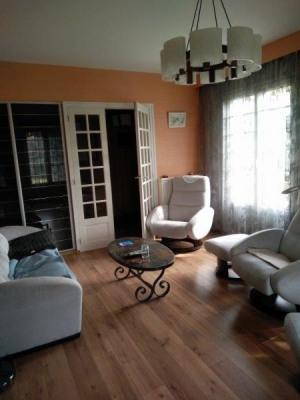 Maison 126 m² -10 personnes