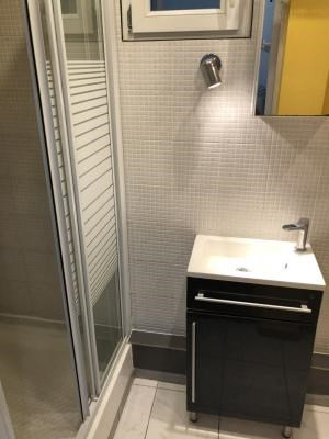 Sale house / villa Le raincy 310000€ - Picture 8