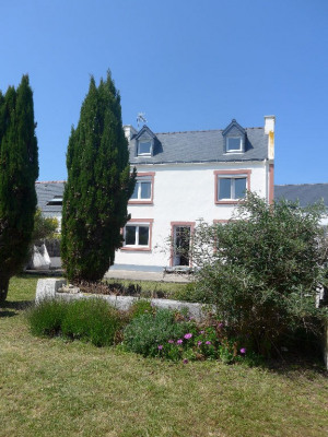 Maison Île De Houat 5 pièce (s) 92 m²