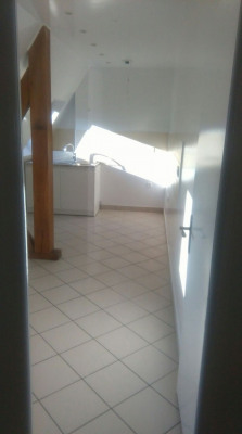 Location appartement Paris 8ème (75008)