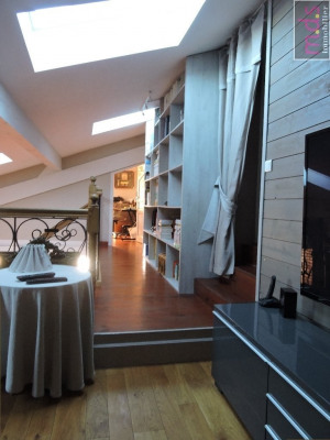 Vente de prestige maison / villa Rouffiac-Tolosan Secteur (31180)