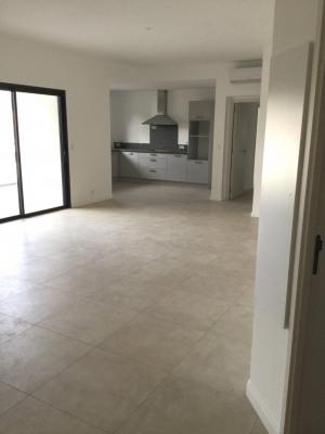 出售 - 公寓 4 间数 - 131.55 m2 - Porto Vecchio - Photo
