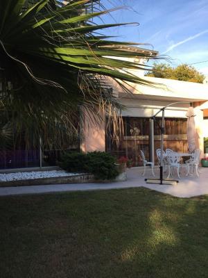 Villa Arcachon 9 pièce (s) 200 m²