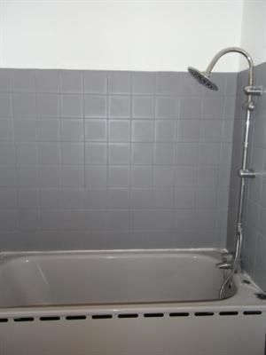 Location appartement St genis laval 690€ CC - Photo 1