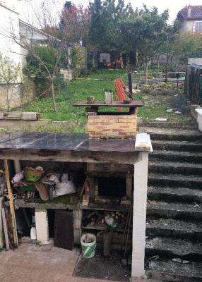 Vente maison / villa Villeneuve Saint Georges (94190)