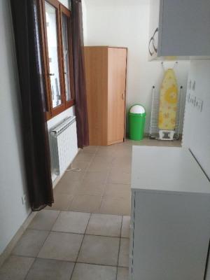 Rental apartment Bourgoin jallieu 440€cc - Picture 6