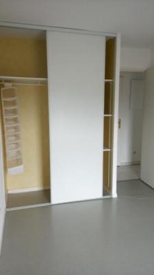 Location appartement Ramonville saint agne 550€cc - Photo 8