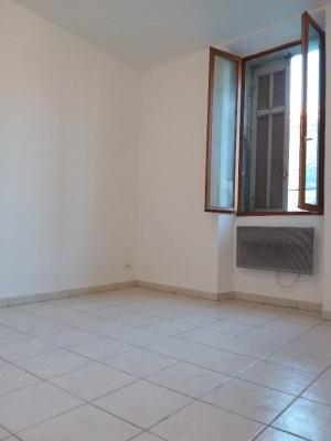 Sale apartment Marseille