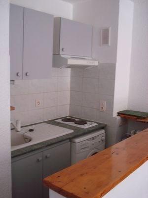 Location appartement Aix en provence 563€ CC - Photo 5