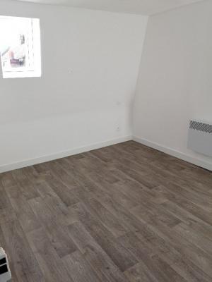 Verhuren  - Huis 4 Vertrekken - 96 m2 - Mons en Baroeul - Photo